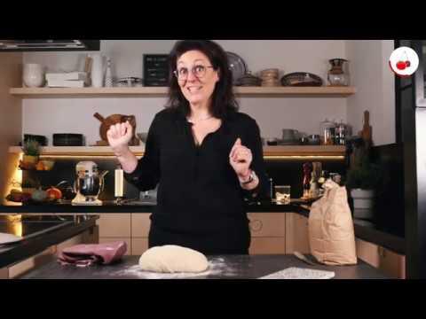 pain-en-cocotte-sans-pétrissage-une-recette-facile
