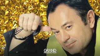 Mile Kitic - Smejem se a place mi se - (Audio 2000)(, 2012-07-08T12:16:30.000Z)