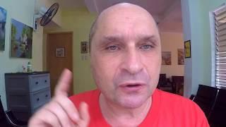 Правда и истина - что не так с кодексом чести  - Александр Земляков подкасты одитинг 193