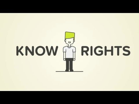 What are your employment rights?