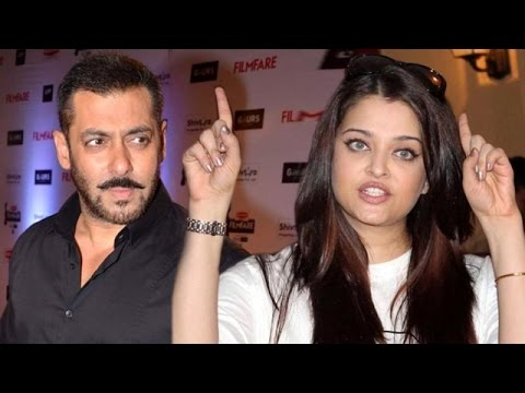 9e7e15967942f Angry Aishwarya Rai Leaves INTERVIEW On Salman Khan Question