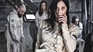 Lacuna Coil - Broken Things (Subtítulos en Español)