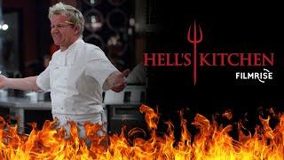 Hell's Kitchen (U.S.) Uncensored - Season 9, Episode 3 - Full Episode