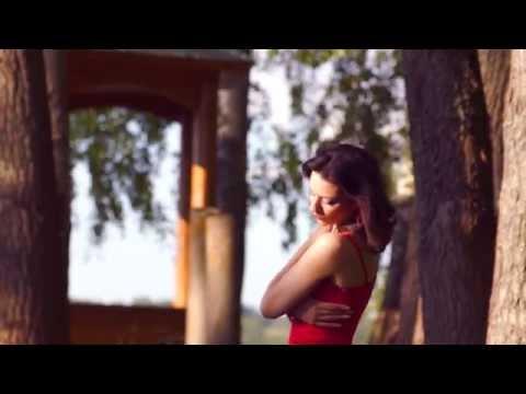 Калитка - Юлия Приз-Моргоева(видеоклип) www.yuliapriz.com