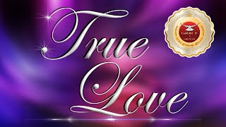 Pastor Danny R. Patterson, Sr. Topic: True Love   HD 720p