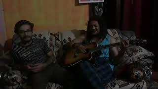 Mahadeva unplugged Hansraj Raghuwanshi Babaji