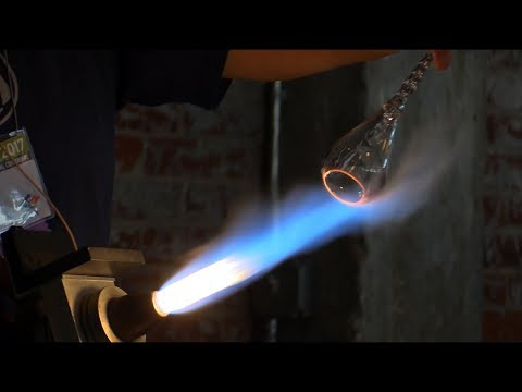 """GAS Conference 2017 - """"The Sound of Silica"""" by Sally Prasch"""