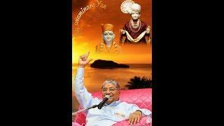 Sharad Poonam AM Manavadar 2017