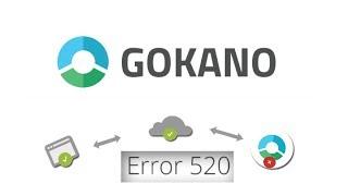 Error 1020 Access Denied Cloudflare