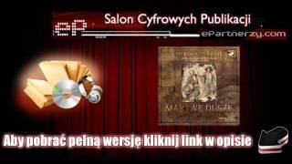 Martwe dusze - Mikołaj Gogol - [AudioBook, MP3]