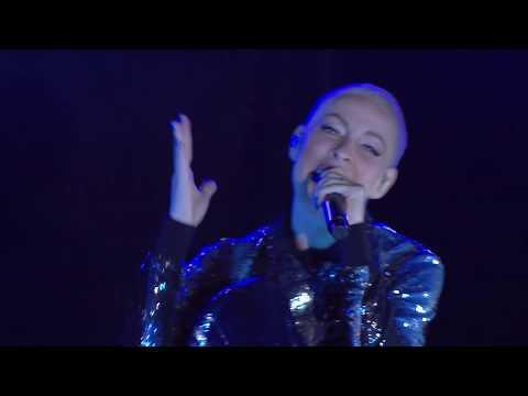 Смотреть клип Marie-Mai - Élever