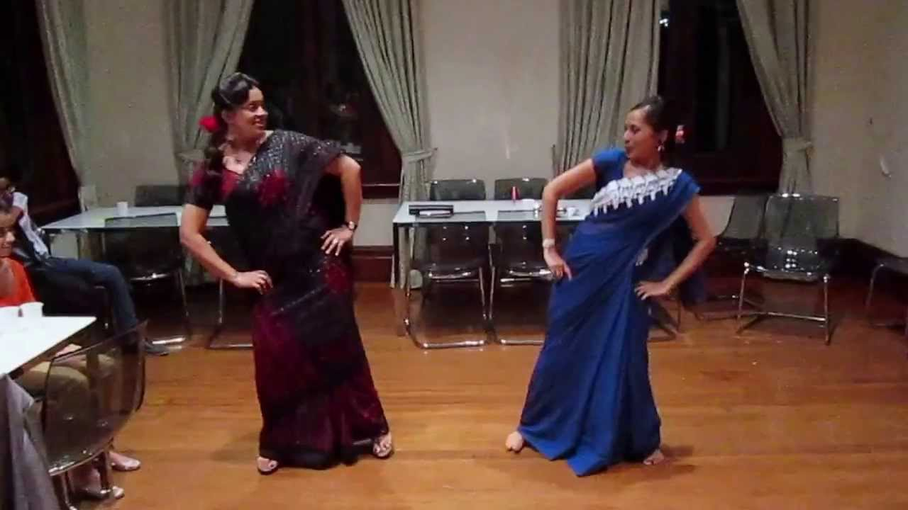 Dance Performance On Old Bollywood Remix Songs Youtube Hindi mashup dance song 2019. dance performance on old bollywood remix songs