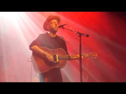 City And Colour (Dallas Green solo) -