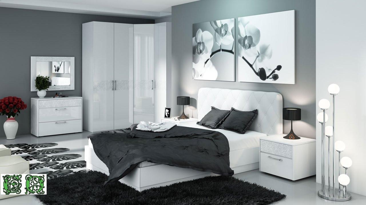 Как Выглядит Спальня 6 кв Метров|дизайн маленькой спальни для девушки