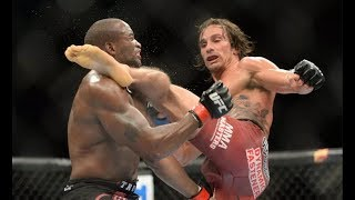 Top 30 Hardest knockouts MMA and Combat sports