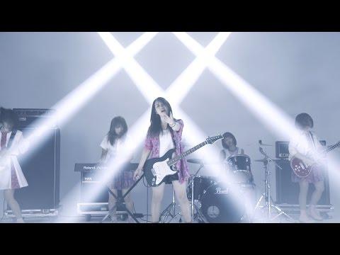 Split BoB「なんでなんでなんで」名古屋ガールズロックシーン最注目バンド【MV】