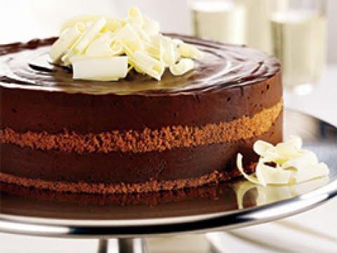 مطبخ-ام-وليد-/-حلوة-ب-2-مكونات-فقط-بطعم-و-قرمشة-الكوكيز-بذوق-الشوكولا-.
