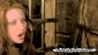 Dracula 2000, Dracula II: Ascension, Dracula III: Legacy