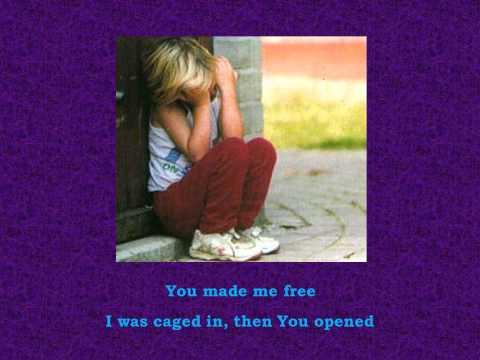 Free by Dara Maclean