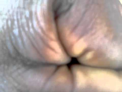 Mature Dripping Vagina 38