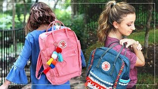 whats-in-my-backpack-brooklyn-and-bailey-back-to-school-2017
