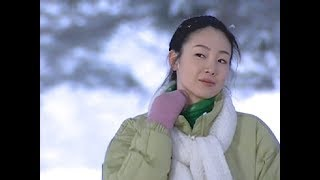 ❤️ Winter Sonata  ❤️ - ♫ 13 Jours En France ♫ OST