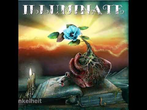 Illuminate - Ein ganzes Leben (German Lyrics)
