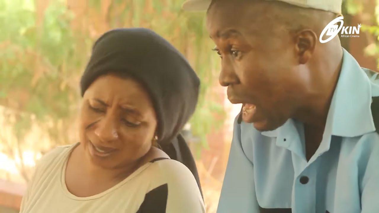 Download EBURU Latest Nollywood Movie 2016 Starring Mide Martins, Mr Lartin