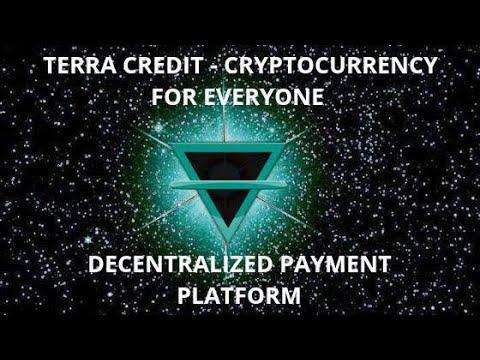 terracredit---мировая-платежная-платформа-|-ОБЗОР