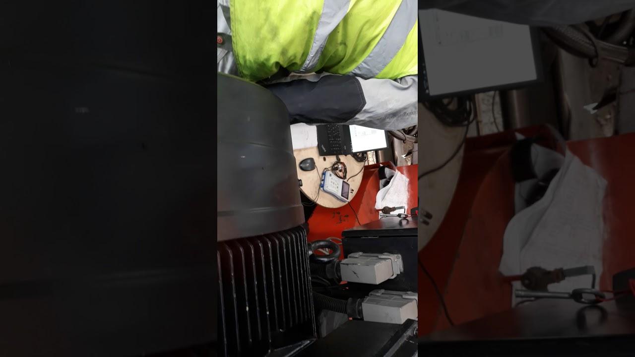 Radiant De Chantier Leroy Merlin chaudiere condensation viessmann prix