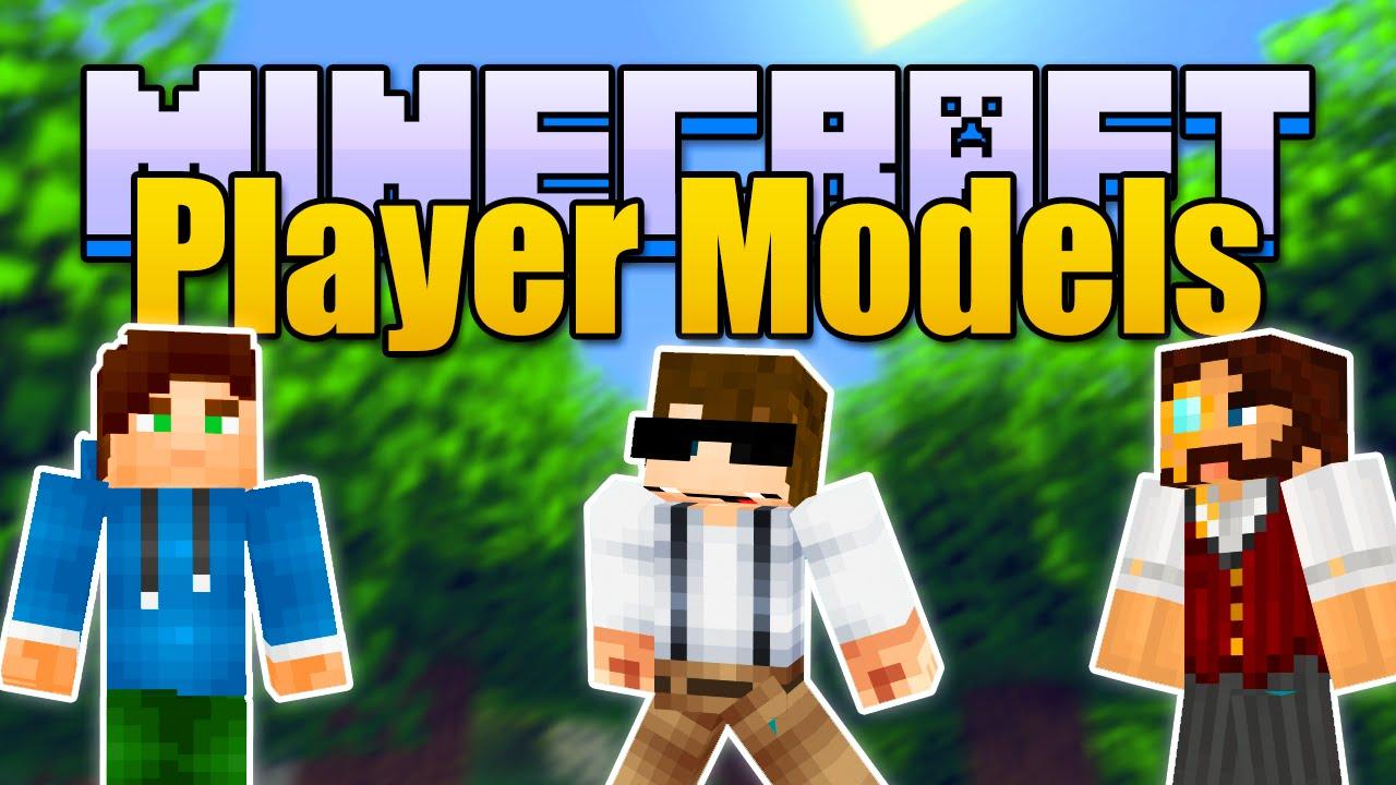 Player | Nova Skin