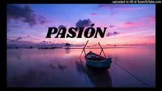 PASIÓN - Alessito (Base. ReizMusic) YouTube Videos