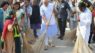Clean India as theme for upcoming Children's Film Festival - BT(Clean India as theme for upcoming Children's Film Festival The upcoming Children's Film Festival of India will have Prime Minister Narendra Modi's Clean India ..., 2014-11-10T13:42:39.000Z)