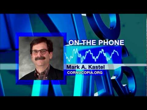 Red Alert for Organic Food Hijacking: Cornucopia Institute - Mike Adams 11212011
