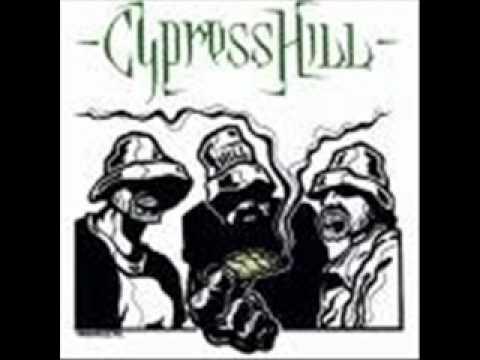 cypress hillrockstar