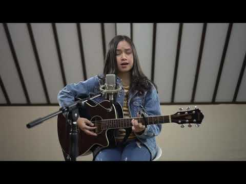 Merindukanmu - D'Masiv (Chintya Gabriella Cover)