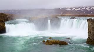 Водопады мира - самые красивые и удивительные места на планете