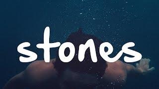 Video Emmit Fenn - Stones download MP3, 3GP, MP4, WEBM, AVI, FLV Januari 2018
