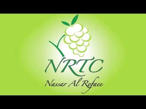 NRTC @ WOP2016 Dubai