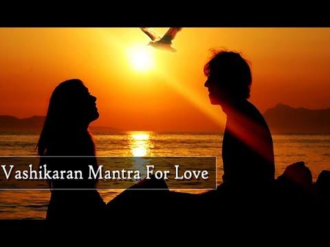 Powerful Maa Kali Vashikaran Mantra   Mantra For Love Attraction Power Siddhi Miracles