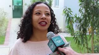 Entrega dos Sonhos Spazio Jardim de Bari em Joinville-SC