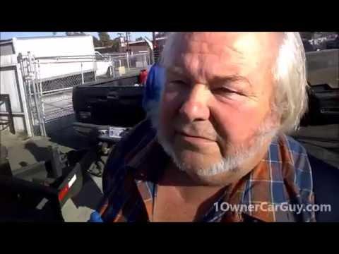 Behind the Scenes Buffing Detail & Work Vlog + Josh & Chuck Pranks
