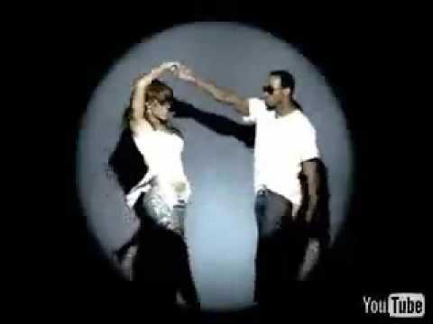 Rihanna-90's Baby