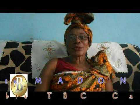 TBC: Ses merveilles dans ma vie