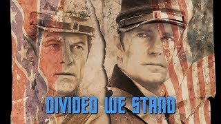 "Star Trek Continues E05 ""Divided We Stand"""