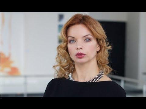 «Родила сына от именитого фигуриста»: Как живет актриса-неформат Алиса Гребенщикова