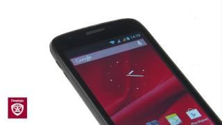 видео Как настроить интернет на телефоне Андроид: Вручную и автоматически