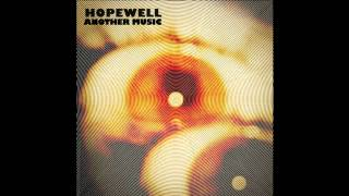 Hopewell - This is This