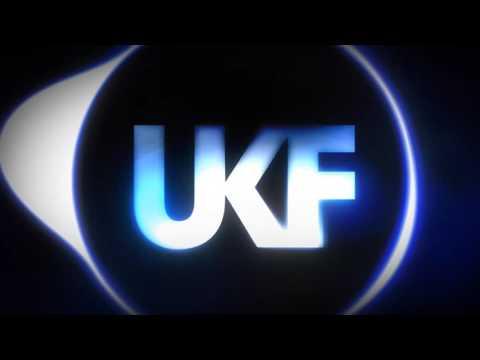 Flux Pavilion - Bass Cannon (Coffi Remix) (BASS BOOSTED) HD