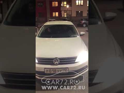 видео: Агрессивный мужчина спустил колесо девушке